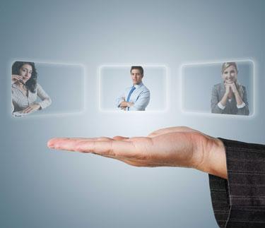Consultoria Empresarial e Gestão de Pessoas Ação Gerencial