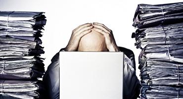 Treinamentos in Company - Desenvolvimento de Competências de Liderança