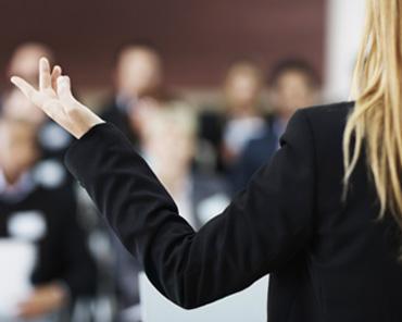 Como acabar com o conflito na sua empresa? - Ação Gerencial