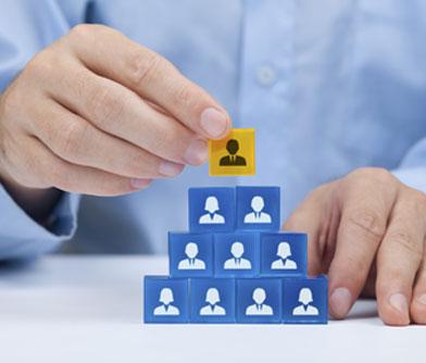 consultoria em avaliação de desempenho Ação Gerencial
