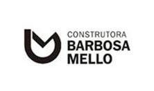 Construtora Barbosa Mello