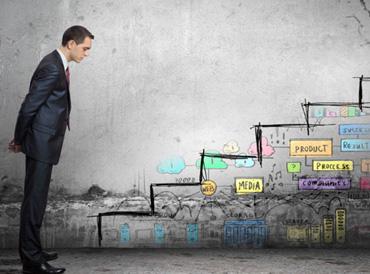 Treinamento in Company Desenvolvimento de Competências voltadas para Resultados