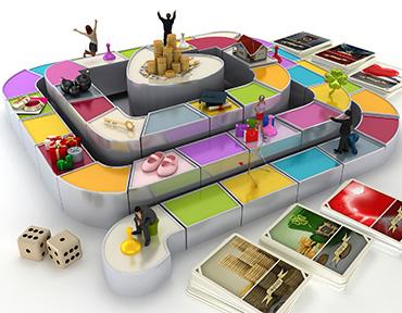 Laboratório e Inovação Ação Gerencial