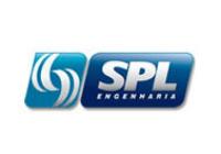 SPL Engenharia