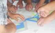 Workshop Integração