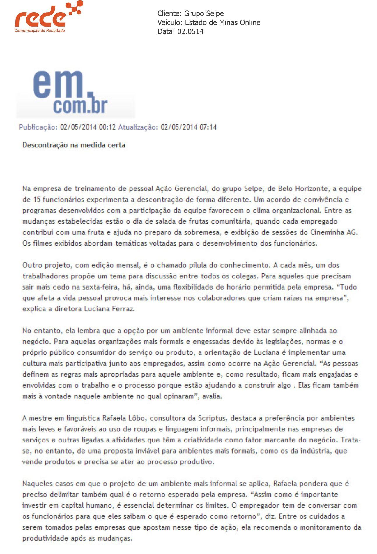 02.05.14_Estado_de_Minas_Online