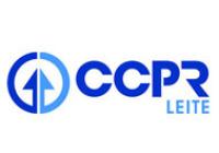 CCPR Leite