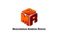 Mascarenhas Barbosa