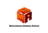 Mascarenhas Barbosa
