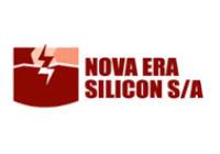 Nova Era Silicon