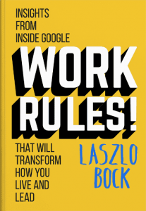 lazlo_block
