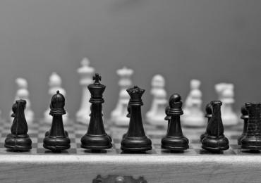 Desenvolva competências diferentes para níveis de liderança diferentes