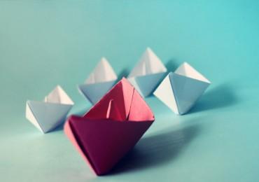 [TESTE] Você está pronto para ser um líder?