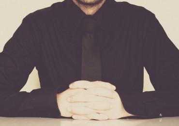 Como jovens gestores devem lidar com colaboradores de uma geração anterior?