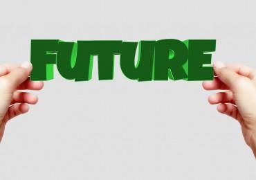 5 tendências do trabalho do futuro