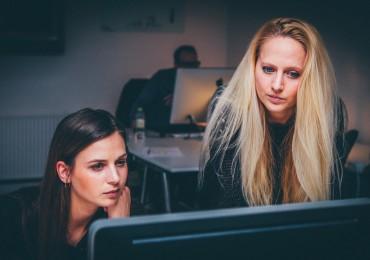 Os efeitos negativos do comportamento passivo-agressivo de gestores