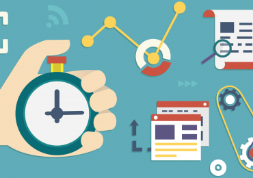 Assessment como ferramenta de gestão da produtividade