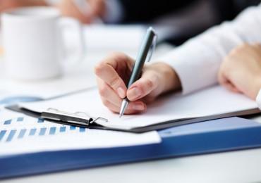5 motivos para adotar o assessment na avaliação de desempenho da sua equipe