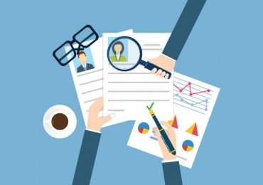 Por que usar o assessment na gestão de pessoas?