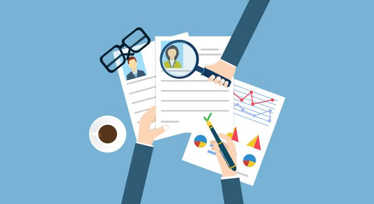 illustration-management
