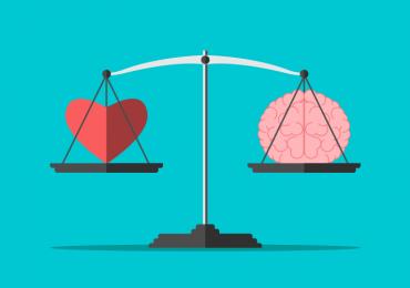 Inteligência emocional: porquê você precisa desenvolver a sua