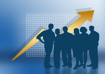 Consultoria empresarial: o diagnóstico perfeito para a sua empresa