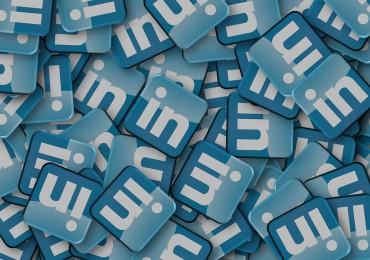 LinkedIn: usando a rede social de negócios a seu favor
