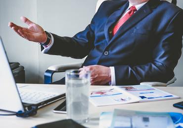 Sua empresa aplica a gestão por competências?