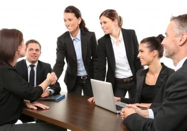 Atitudes práticas para se tornar um líder melhor