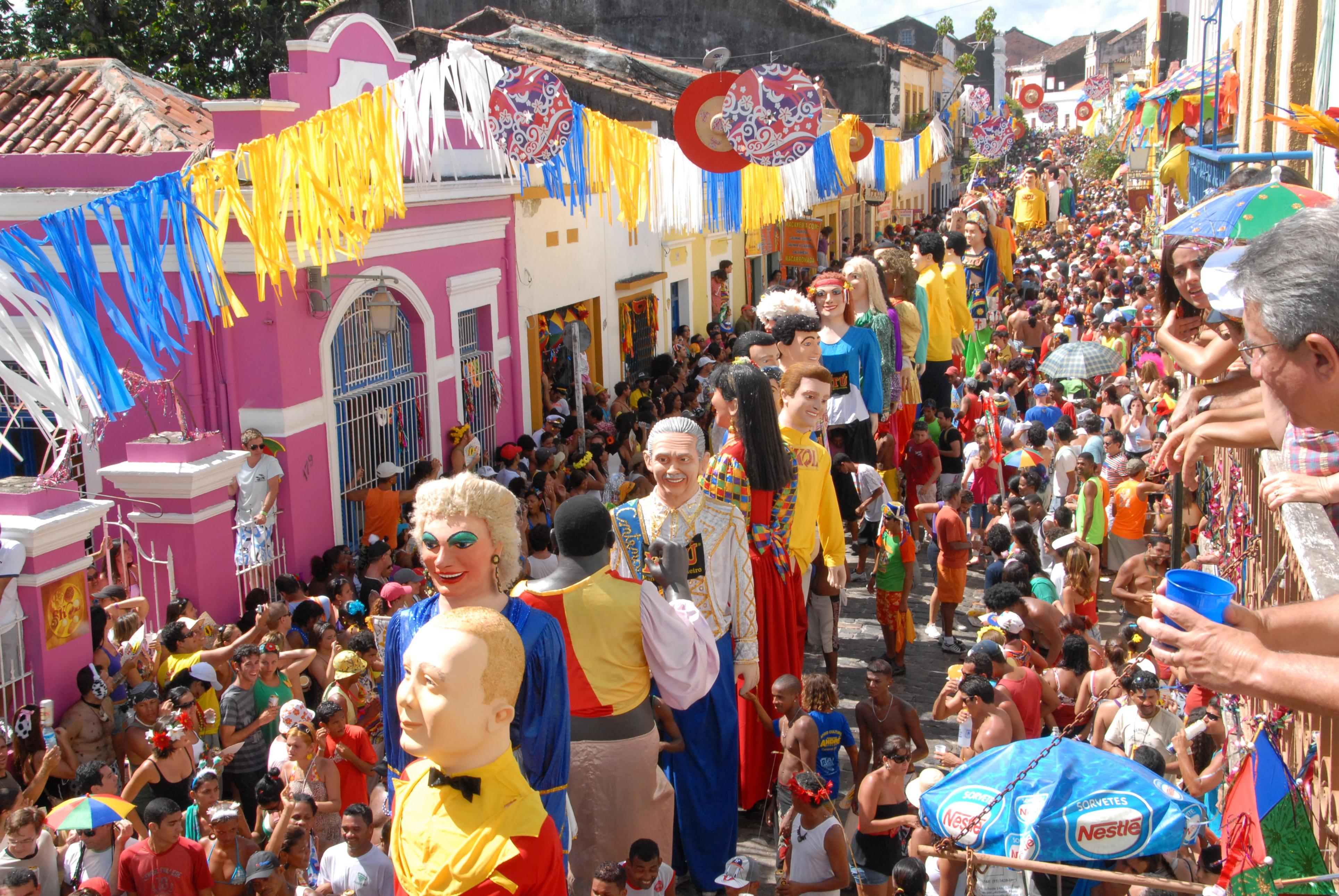 Resultado de imagem para carnaval