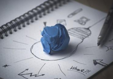 A tendência do Design Thinking na gestão de pessoas