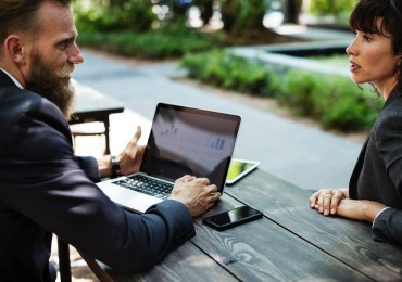 O que o desligamento de um funcionário pode ensinar aos gestores?