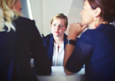 Como extrair o melhor das pessoas no ambiente organizacional